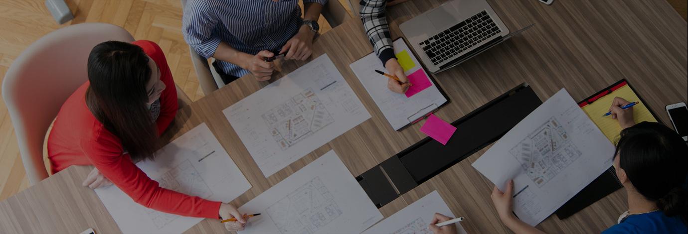 かわさきBizコンは「もっとコンテンツを活用して自社をアピールしたい!」という事業者とコンテンツ制作のプロをつなぐサービス。
