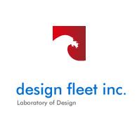 有限会社デザインフリート