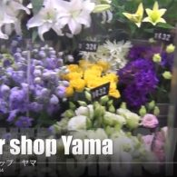 関口愛美さんがご来店してくれました!!! - YouTube