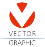 vector_card_1