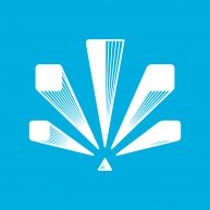 logo_20160328_preview-03