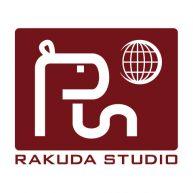 RAKUDA_RGB_縦