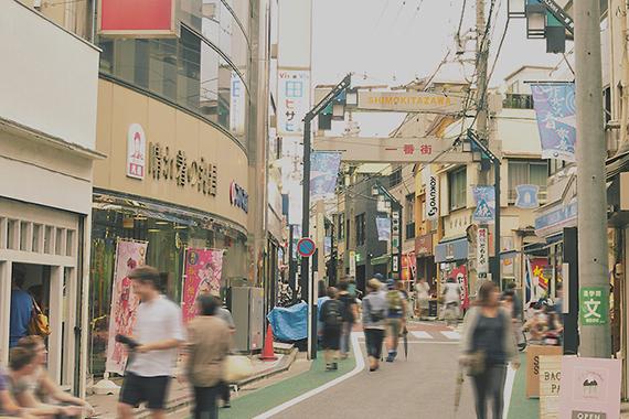 works_shimokita1ban