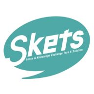 skets_logo200×200 (2)