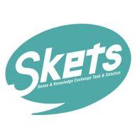 skets_logo200×200