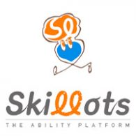 Skillots