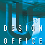 u-design office