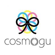 cosmoogu(コスモグ)  design