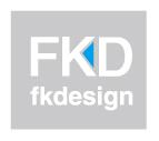 FKDesign