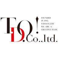 株式会社T.D.O.
