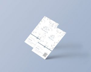 666_Business_Card_3