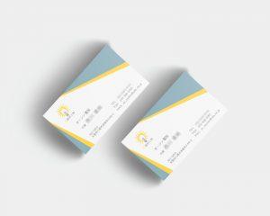 oshin_Card