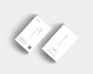 semmo_Card