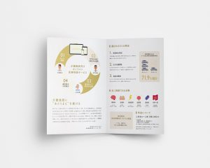 semmo_leaflet_in